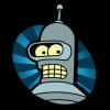 Аватар пользователя BENDER
